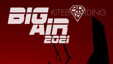 Bros Big Air 2021